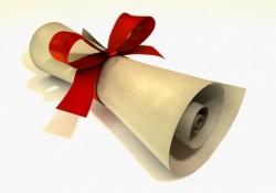 Geschenk-Gutschein Geschenkgutschein außergewöhnliche reise Geschenkidee Reisegutschein Wellnessgutschein