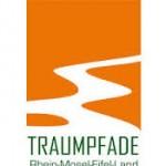 Traumpfade Rhein-Model-Eifel-Land