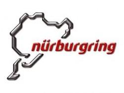Urlaub Eifel Sommerangebote Nürburgring Ferienhaus Cottage Übernachten Luxus
