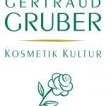 Logo Gertraud Gruber